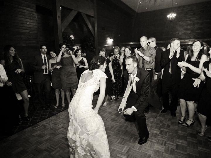 Tmx 1522258473 98d4686b7d218408 1522258471 1d0eec17cc9e6d20 1522258466650 3 Jackie And Tom Kingston wedding dj