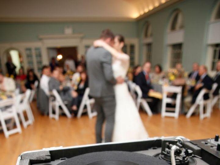 Tmx 1522258592 3d4ec7e02605340a 1522258591 4f4efaee2e3d0a58 1522258584204 1 Capture Kingston wedding dj