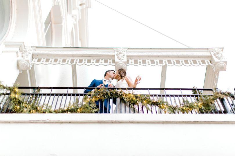 wedding harringtonschlitts 387 51 633052 158802007571005