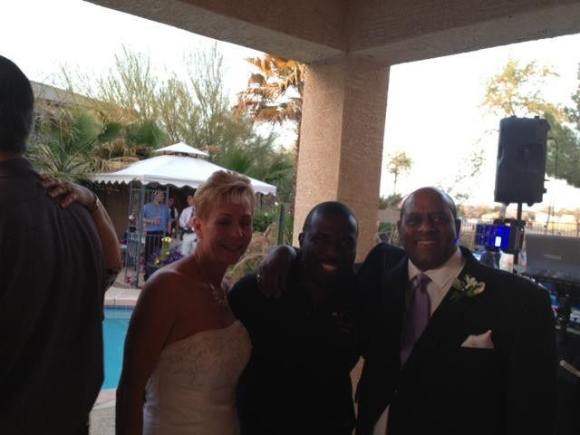 Tmx 1400567067790 Me San Diego, CA wedding catering