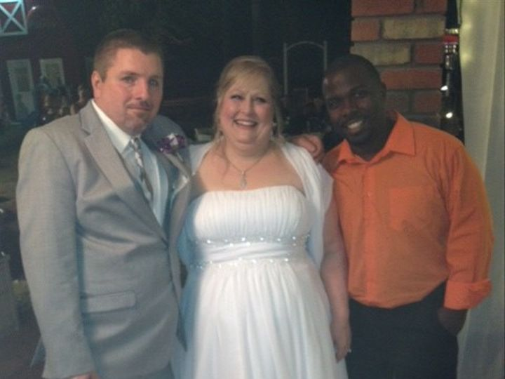 Tmx 1400567073628 Photo  San Diego, CA wedding catering