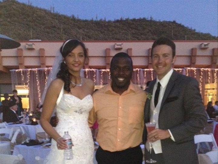 Tmx 1400567103279  San Diego, CA wedding catering