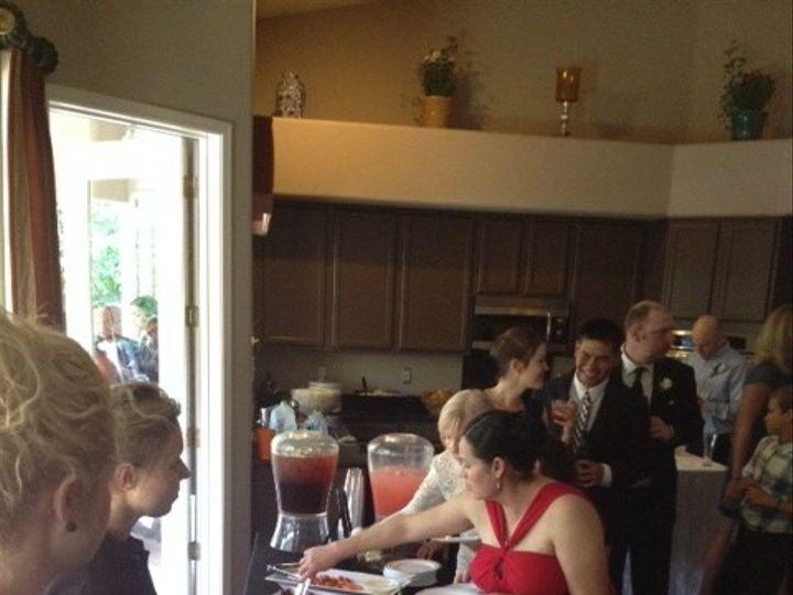 Tmx 1400567109298 1 San Diego, CA wedding catering