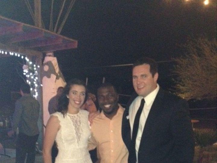 Tmx 1400567115509 1 San Diego, CA wedding catering