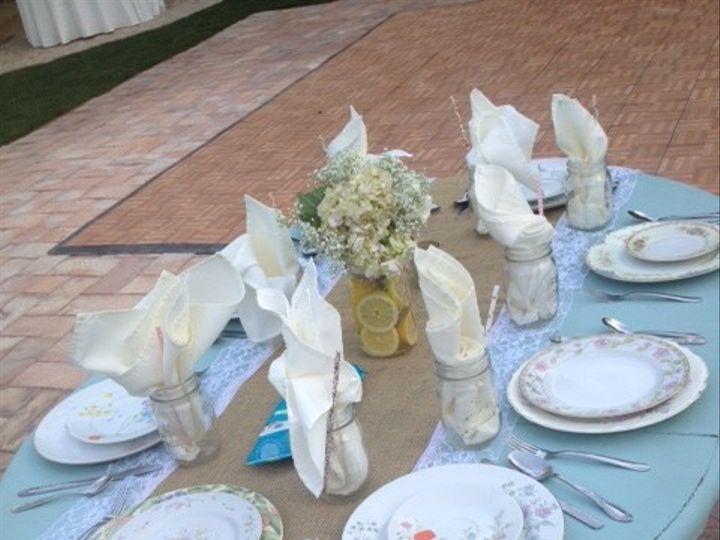 Tmx 1400567117536 1 San Diego, CA wedding catering