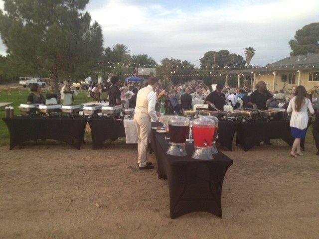 Tmx 1401226890190  San Diego, CA wedding catering