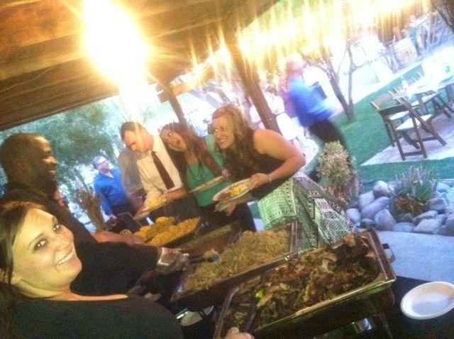 Tmx 1401226920569  San Diego, CA wedding catering