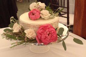 Carole's Cake Creations