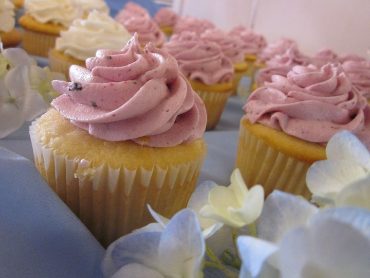 Tmx 1368803421295 Wedding91011d Milford wedding cake