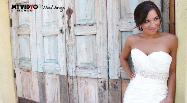 MTVIDYO Weddings