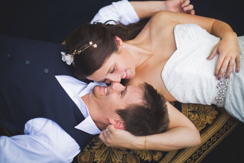 weddings resized 4