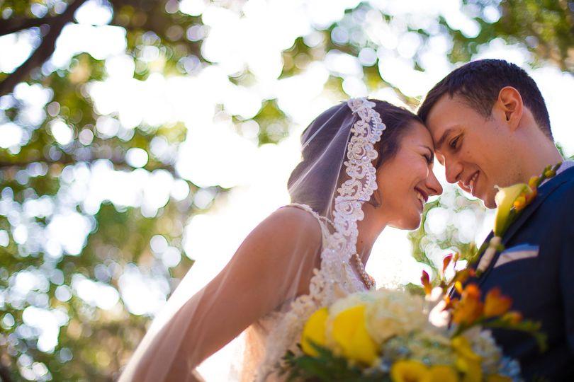 weddings resized 7