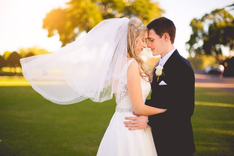 weddings resized 9