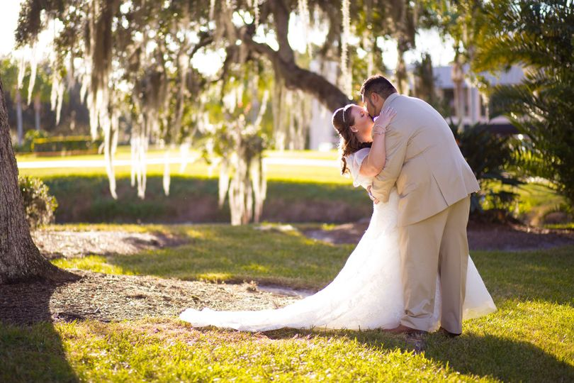 weddings resized 10