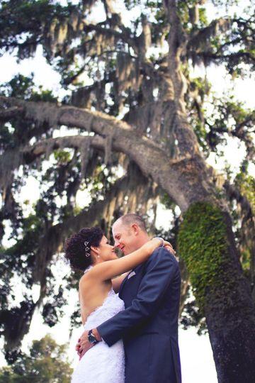 weddings resized 21