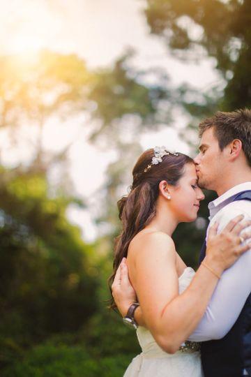 weddings resized 23