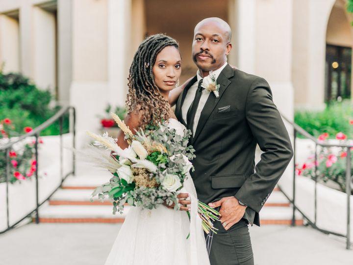 Tmx Alfond Inn Styled Shoot 20 51 904052 162404765045739 Orlando, Florida wedding photography