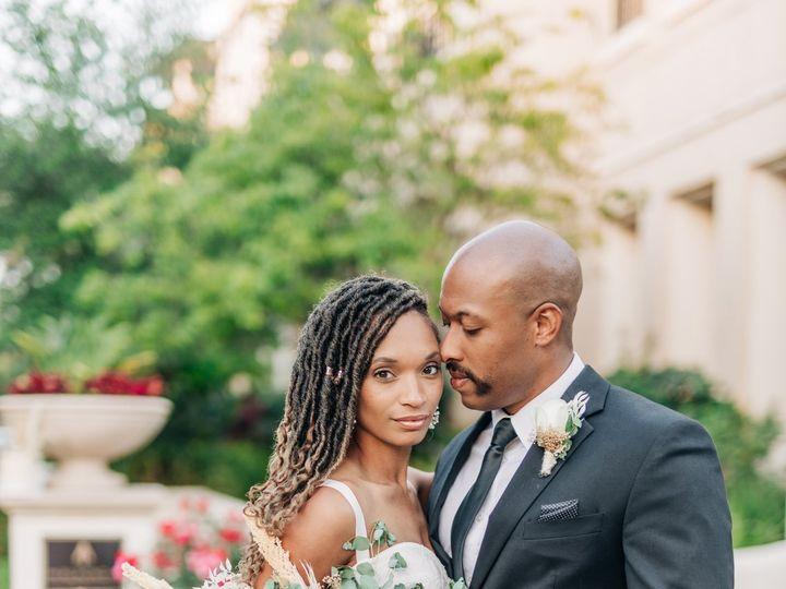 Tmx Alfond Inn Styled Shoot 22 51 904052 162404765867617 Orlando, Florida wedding photography