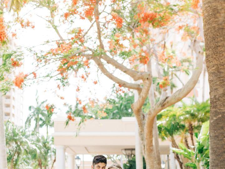 Tmx As Preview 3 51 904052 162404786429440 Orlando, Florida wedding photography