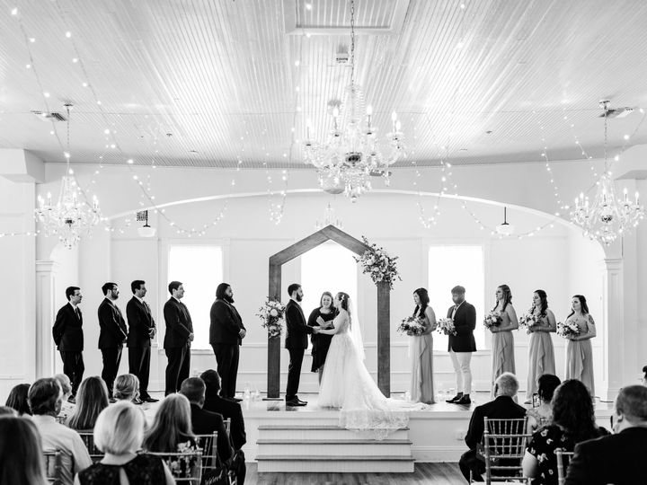 Tmx La 7 51 904052 162404793828661 Orlando, Florida wedding photography