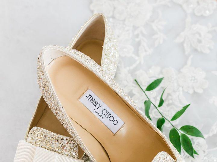 Tmx Ma Preview 1 51 904052 162404802690583 Orlando, Florida wedding photography