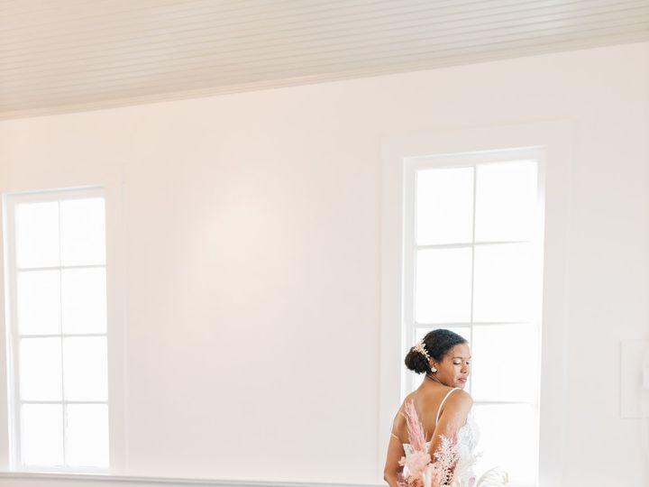 Tmx Styled 15 51 904052 162404804455023 Orlando, Florida wedding photography