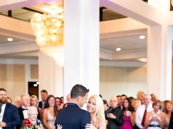 Tmx Ww 10 51 904052 157670766122456 Orlando, Florida wedding photography