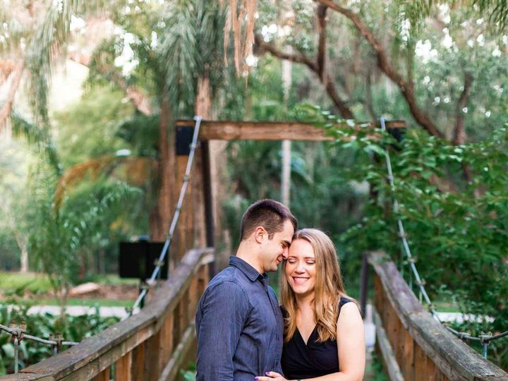 Tmx Ww 17 51 904052 157670960515763 Orlando, Florida wedding photography