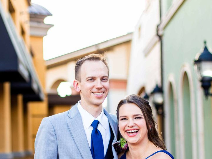 Tmx Ww 18 51 904052 157670617359553 Orlando, Florida wedding photography