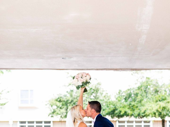 Tmx Ww 21 51 904052 157670618169669 Orlando, Florida wedding photography