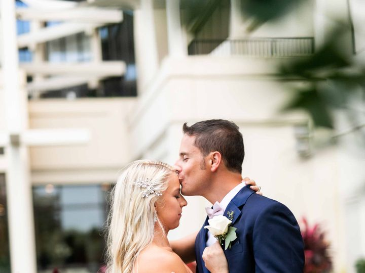 Tmx Ww 22 51 904052 157670617887612 Orlando, Florida wedding photography