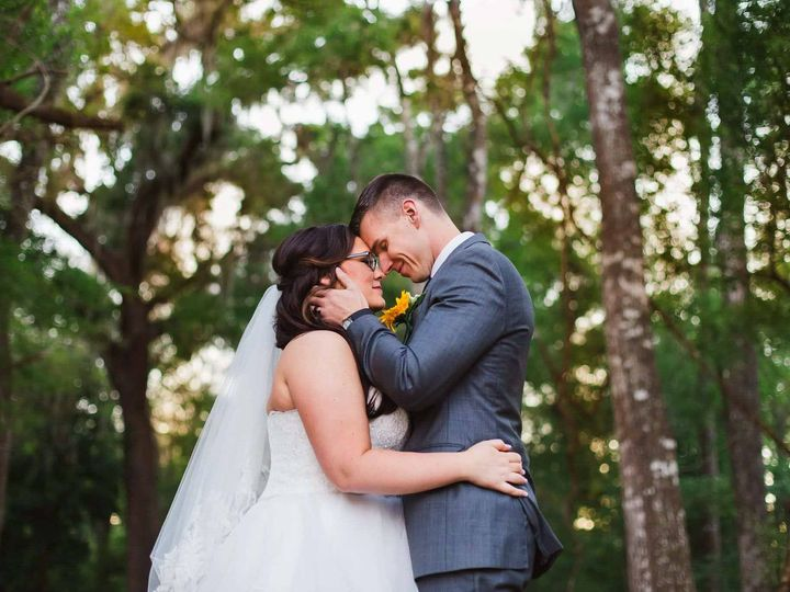 Tmx Ww 24 51 904052 157670960789090 Orlando, Florida wedding photography