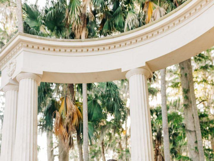 Tmx Zk Preview 1 51 904052 162404807447039 Orlando, Florida wedding photography