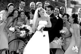 Next Level Entertainment Weddings & Private Parties