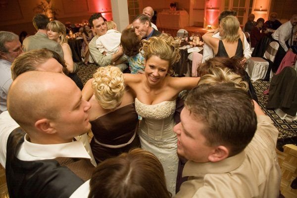 Tmx 1313453135234 02 Norristown wedding dj
