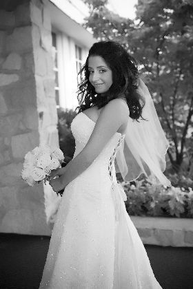 Tmx 1313453136185 D01 Norristown wedding dj