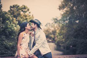 Melanie YC Photography