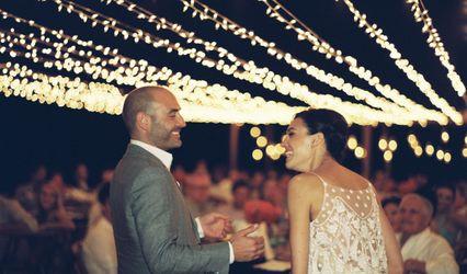 LM Weddings
