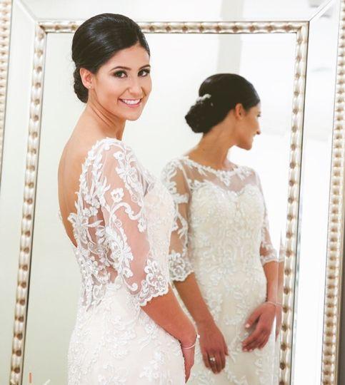 Wedding Dress Shops In West Hartford Ct Wedding Dress Shops In