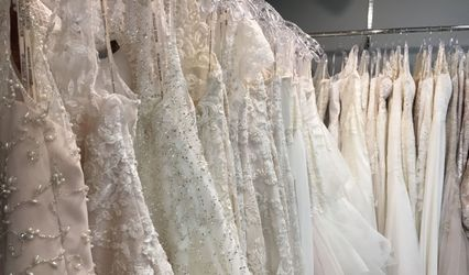 Lucille's Bridal Shop & Val's Formalwear