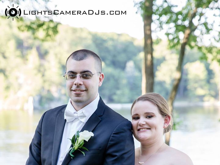 Tmx Alexis Lazarus And Michael Phillips 1 51 45052 Orange, Connecticut wedding dress
