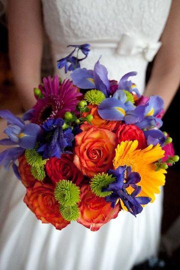unforgettable floral event design flowers san antonio tx weddingwire. Black Bedroom Furniture Sets. Home Design Ideas