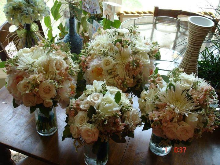 Tmx 1433876762855 Photo 1 Spirit Lake wedding florist