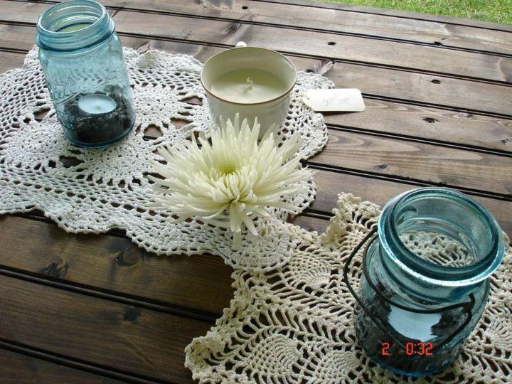 Tmx 1433876791895 Photo 8 Spirit Lake wedding florist
