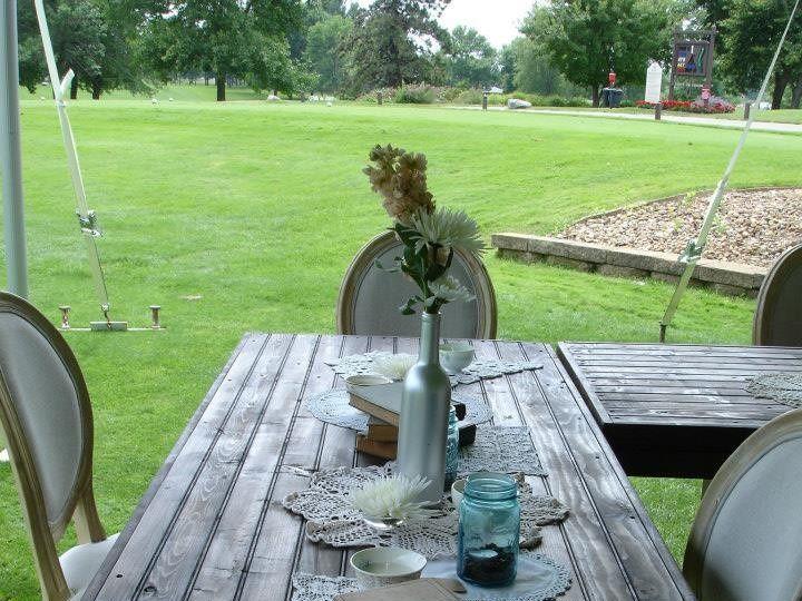 Tmx 1433876799208 Photo 10 Spirit Lake wedding florist