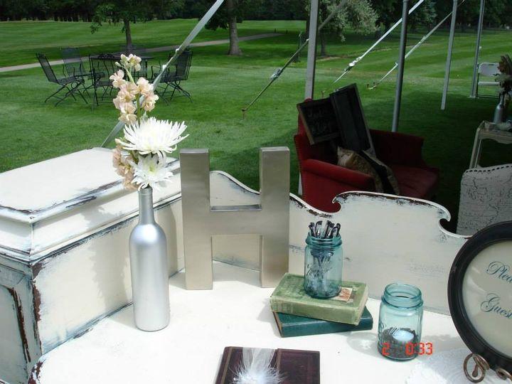 Tmx 1433876808237 Photo 13 Spirit Lake wedding florist