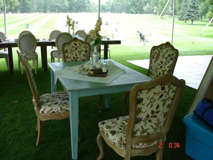 Tmx 1433876817429 Photo 16 Spirit Lake wedding florist