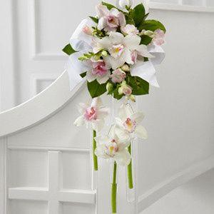 Tmx 1433877432777 Photo 19 Spirit Lake wedding florist
