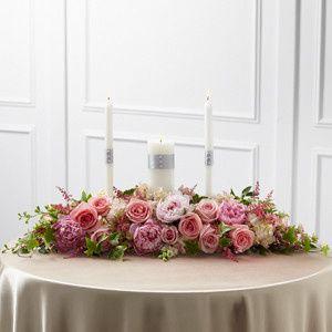 Tmx 1433877434025 Photo 20 Spirit Lake wedding florist
