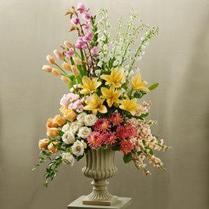 Tmx 1433877436118 Photo 21 Spirit Lake wedding florist
